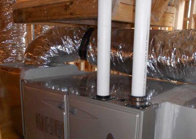 HVAC Duct Sealing And Why It's Worth It | 4
