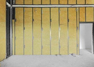 Fiberglass Insulation | 4